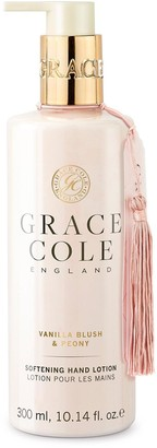 Grace Cole Softening Hand Lotion