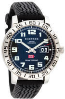 Chopard Gran Turismo Watch