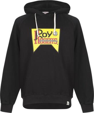 Roy Rogers ROY ROGER'S Sweatshirts