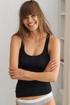 aerie Real Soft® Ribbed Tank