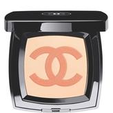 Chanel Infiniment Chanel, Highlighting Powder
