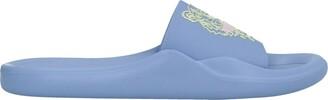 Kenzo Slippers