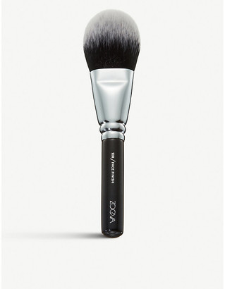 Zoeva 108 Face Finish brush