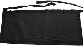 Eres Black Cotton - elasthane Swimwear