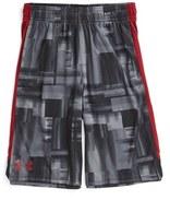 Under Armour Boy's 'Eliminator' Heatgear Shorts