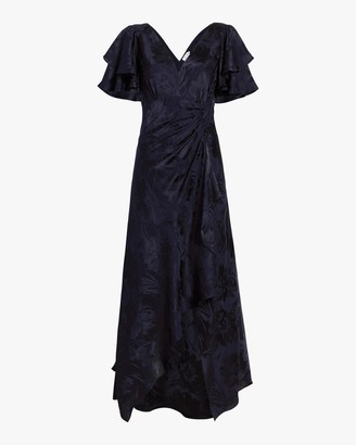 Tanya Taylor Clementine Dress