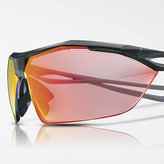 Nike Vaporwing Speed Tint Sunglasses
