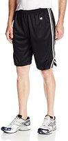 Champion Men's Double Dry Lacrosse Shorts