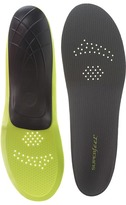 Superfeet Carbon Insoles Accessories Shoes