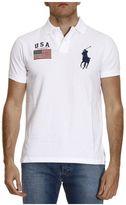 Polo Ralph Lauren T-shirt T-shirt Men