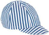 Il Gufo Printed cap