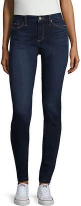 A.N.A Curvy Skinny Jean