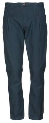 Individual Casual trouser