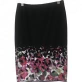 Marc Cain Black Skirt for Women