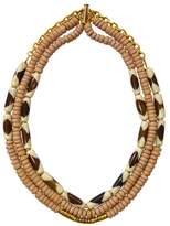 Sylvia Benson Large Haze Necklace
