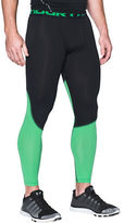 Under Armour Dual-Tone CoolSwitch Leggings