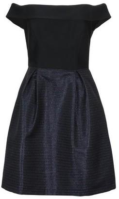 Kocca Short dress