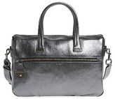 Marc Jacobs The Standard Medium Leather Tote