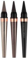 Physicians Formula Shimmer Strips Custom Eye Enhancing Kohl Kajal Eyeliner Trio, Universal Looks Collection
