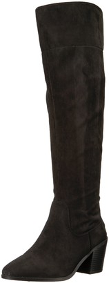 Madden-Girl Women's Melinda Fashion Boot