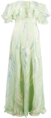 Temperley London Clarisse dress