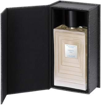 Lalique Oriental Zinc Eau De Parfum