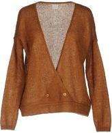 Des Petits Hauts Sweaters - Item 39748281