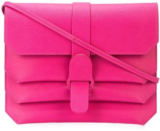 Senreve Crossbody Bag