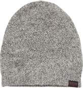 Scotch & Soda Brushed Beanie