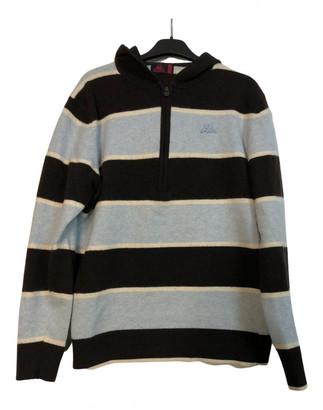 Kappa Other Wool Knitwear