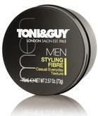 Toni & Guy Men's Styling Fibre (75ml)