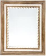 Fallon Rectangular Mirror