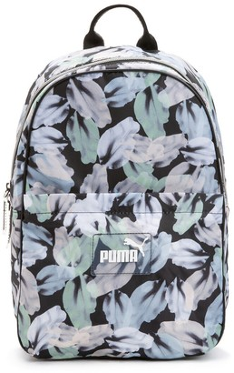 Puma Core Seasonal Backpack