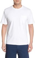 Nordstrom Pima Cotton T-Shirt
