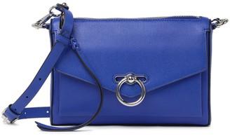 Rebecca Minkoff Jean MAC Convertible Crossbody Bag