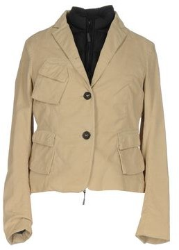 Brema Suit jacket
