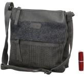 Rieker H140945 Grey