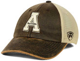 Top of the World Appalachian State Mountaineers Scat Mesh Cap