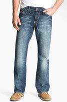Mavi Jeans Men's 'Matt' Relaxed Fit Jeans