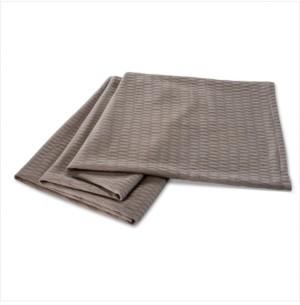 Superior Diamond Pattern Woven Blanket, Full/Queen Bedding