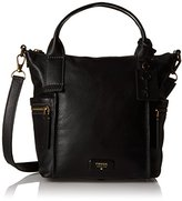 Fossil Emerson Medium Satchel Bag