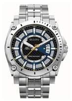 Citizen Men's Champlain Bracelet Watch, 46mm