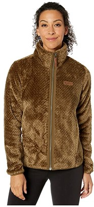 Columbia Fire Sidetm II Sherpa Full Zip