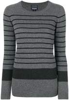 Woolrich stripe sweater