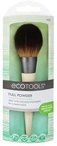 EcoTools Eco Tools Full Powder Brush