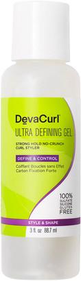 DevaCurl Ultra Defining Gel 90Ml
