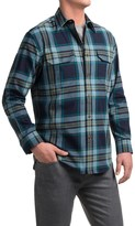 Pendleton Bridger Shirt - Long Sleeve (For Men)