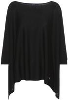 Polo Ralph Lauren Merino wool top