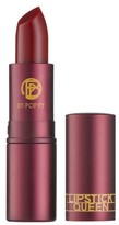 Lipstick Queen Space.nk.apothecary Medieval Lipstick - Medieval