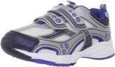 pediped Flex Mercury Running Shoe (Toddler/Little Kid)